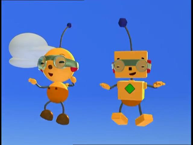 File:Olie Polie and Billy Bevel are flying.jpg