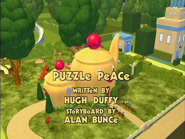 File:Puzzle Peace.jpg