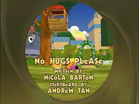 File:No Hugs Please.jpg
