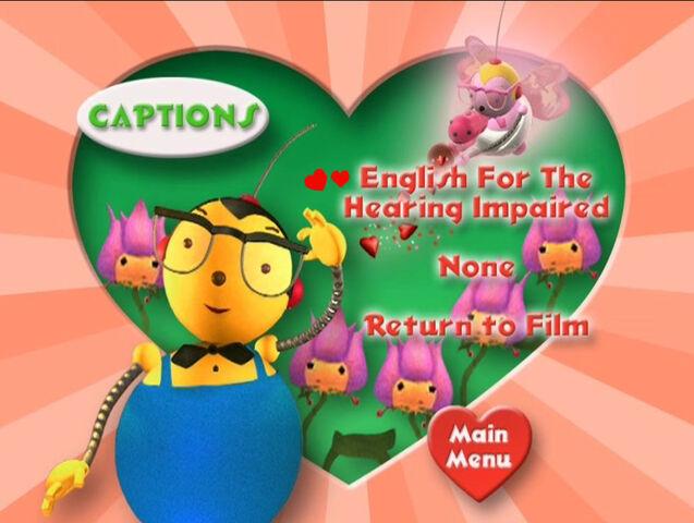 File:HappyHeartsDay-CaptionsMenu.jpg