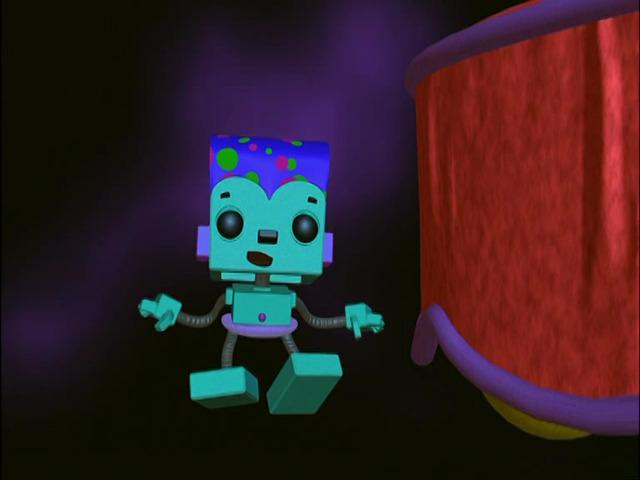 File:Bogey Bot.jpg