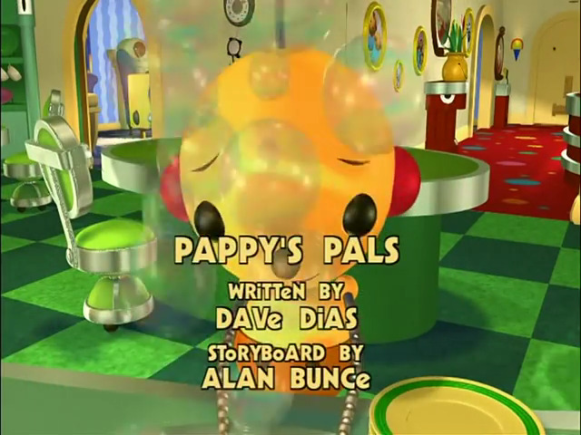 File:Pappy Pals.jpg