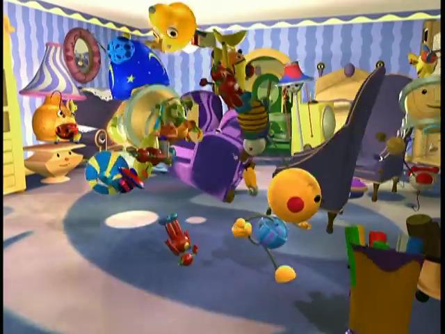 File:The mess it living room.jpg