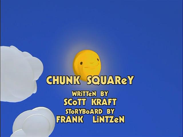 File:Chunk Squarey Episode.jpg