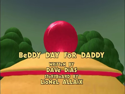 File:Beddy Day For Day.jpg