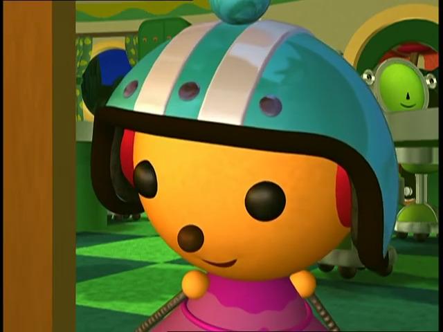 File:Zowie Polie it helmet.jpg