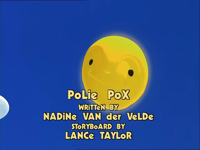 File:Polie Pox.jpg