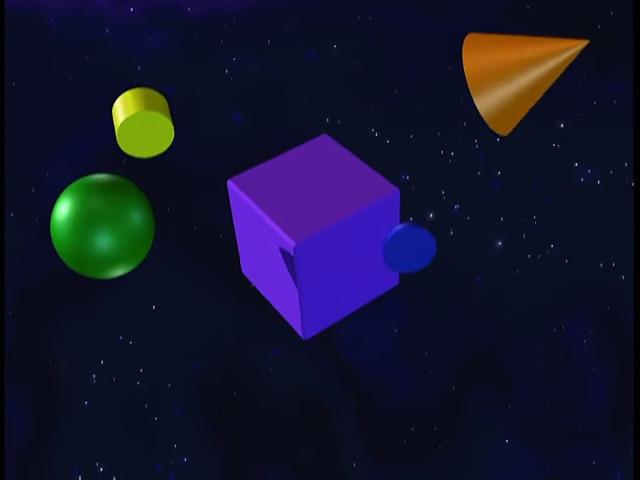 File:Puzzle Planet 1.jpg