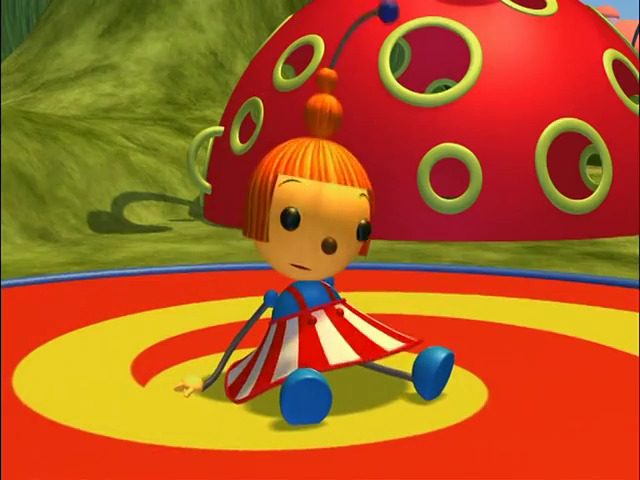 File:Pollie Pi on the trampoline.jpg