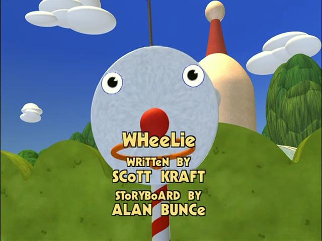 File:Wheelie episode.jpg