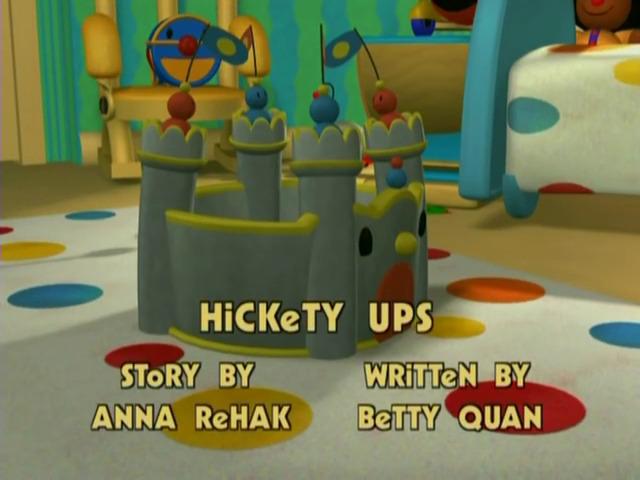 File:Hickety Ups.jpg