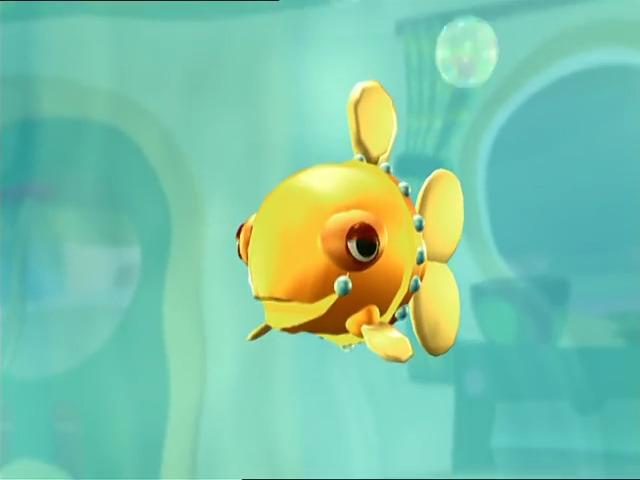 File:Fish -2.jpg