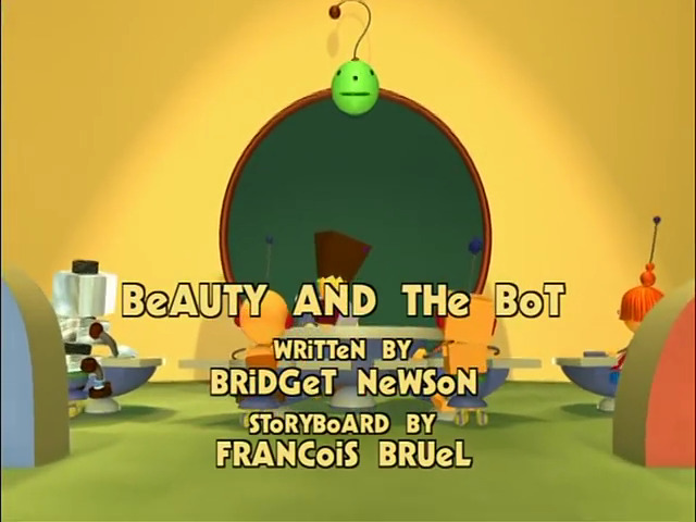 File:Beauty And The Bot.jpg