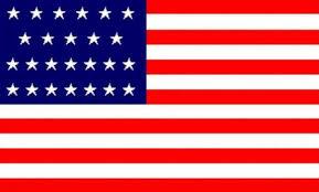 File:USA.jpeg