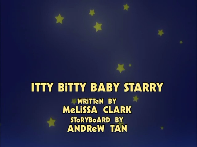 File:Itty Bitty Baby Starry.jpg