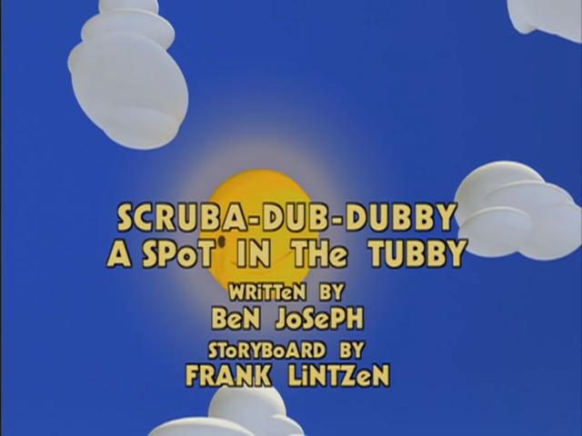 File:ScrubaDubDubby.jpg