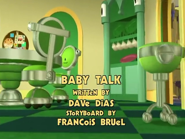 File:Baby Talk.jpg
