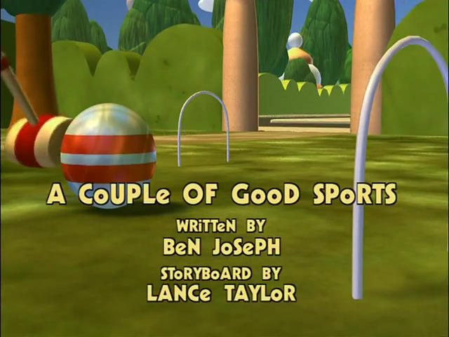 File:A Couple of Good Sports.jpg