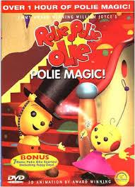 File:Rolie Polie Olie - APM.jpeg