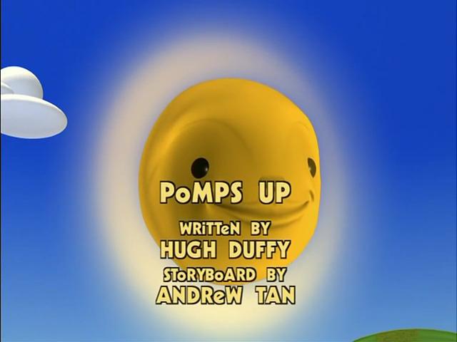 File:Pomps Up.jpg