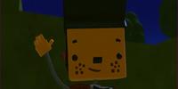 Chunk Squarey (character)