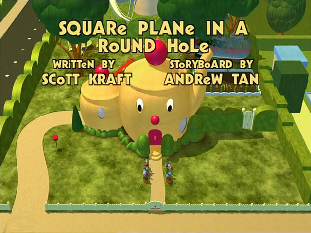 File:Square Plane In Round Hole.jpg