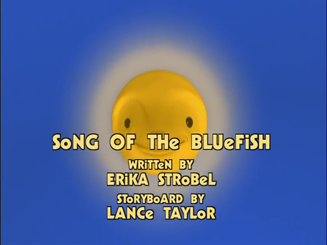 File:Song Of The Bluefish.jpg