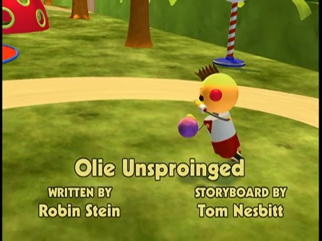 File:Olie Unsproinged.jpg