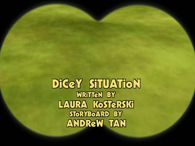 File:Dicey Situation.jpg