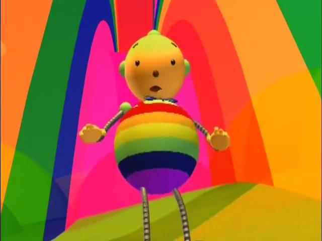 File:Bee Human.jpg