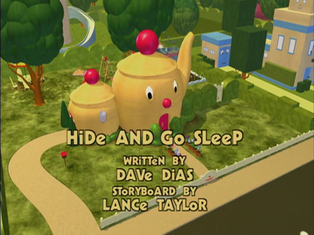 File:Hide and Go Sleep.jpg
