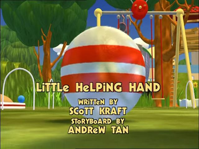File:Little Helping Hand.jpg