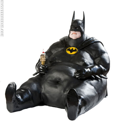 File:FatMan.jpg