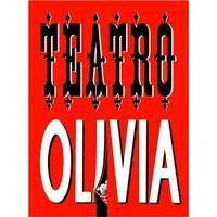Olivia-teatro