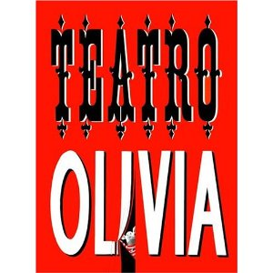 File:Olivia-teatro.jpg