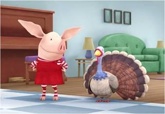 File:Olivia-turkeytalk.jpg
