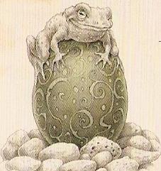 File:Cockatrice Dragon Egg.png