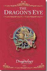 File:Dragons eye.jpg