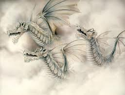 File:Frost Dragons one.jpg