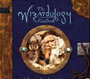 The Wizardology Handbook: A Course for Apprentices