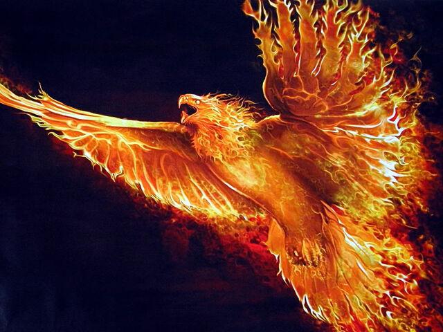 File:Phoenix bird picture.jpg