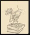 Dragon book.png