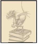 File:Dragon book.png