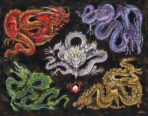 File:300px-Elemental Dragons.jpg