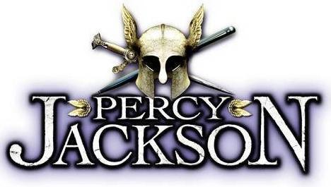 File:Percy logo.jpg