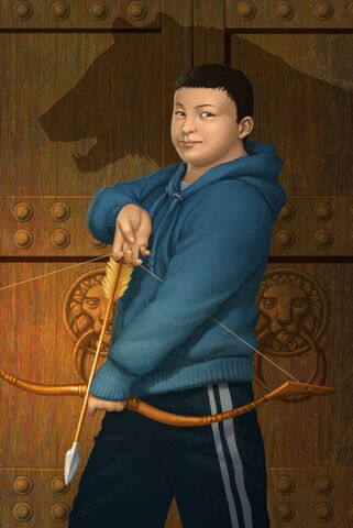 File:Frank zhang official art.jpg