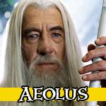 File:Aeolus Avatar.png