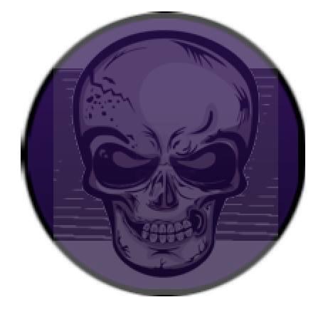 File:Chaotic Skull.jpg