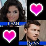 File:Leah & Ryan.png