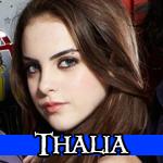 File:Thalia Avatar.png